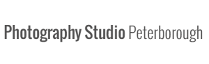 Photography Studio Peterborough logo