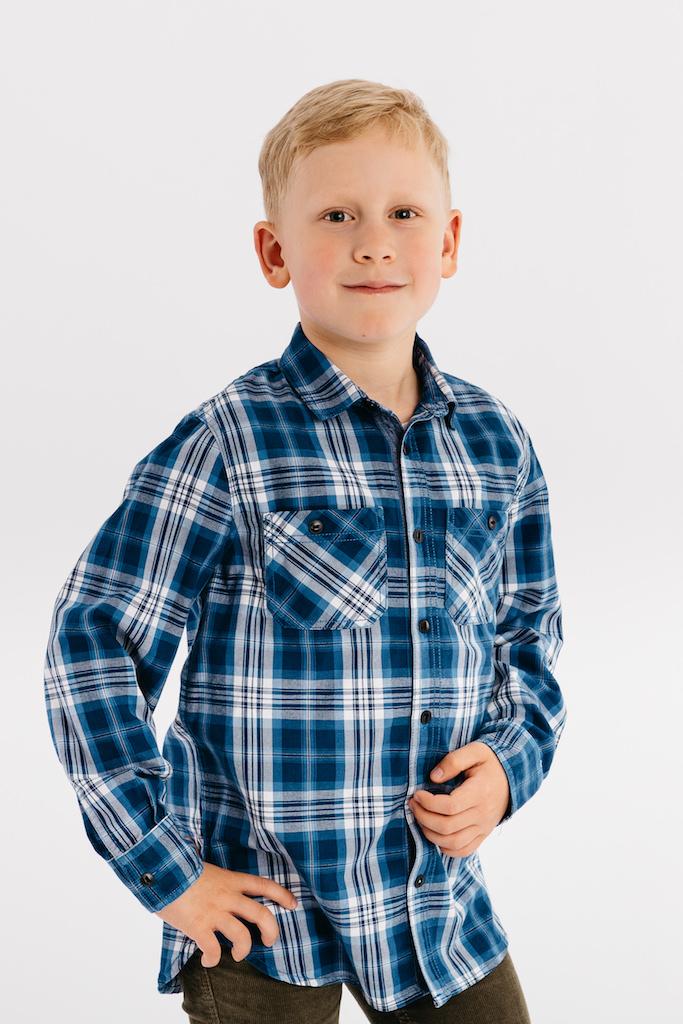photo shoot for kids