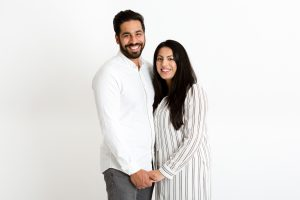 couples photo shoot Peterborough