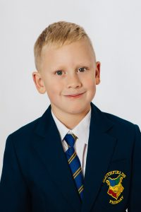 school photographer peterborough
