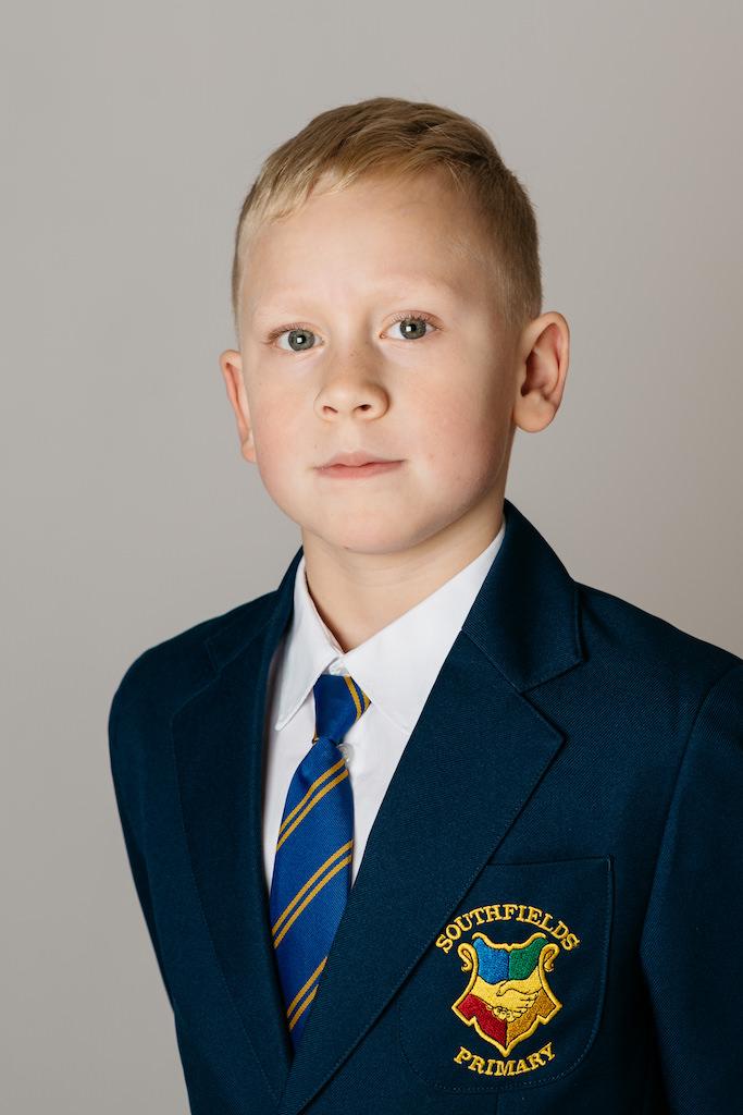 school photography peterborough